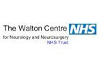 NHS: National Health Service