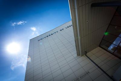 architecture photographer eeds