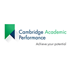 Cambridge Academic Performance
