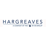 hargreaves industrial